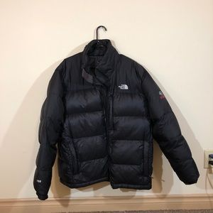 THE NORTH FACE Summit Series 700 Jacket XL